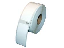 "DYMO-Compatible 30336 Labels (1"" x 2-1/8"") 24 rolls"
