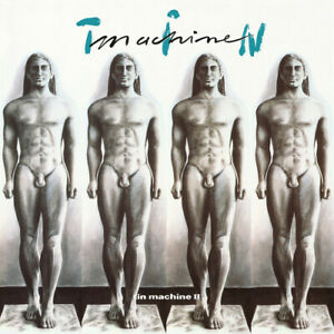 Tin Machine - Tin Machine II [New CD] Holland - Import