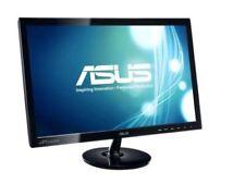 Monitores de ordenador LCD, TFT ASUS