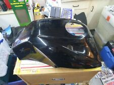 Buell X1 Lightning Petrol/Gas/Fuel Tank Cover