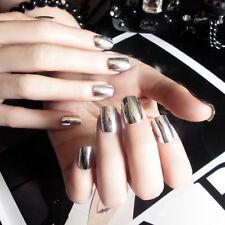 Unbranded Acrylic Shiny Nail Art Supplies Ebay