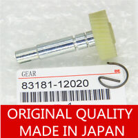 Only (33)Gear of Vehicle Speed Sensor Fit Toyota Celica 02-05 Corolla 1992-2008
