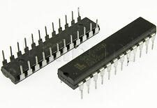 GAL22V10-25 Original New NS 24-Pin IC GAL22V10 25LP