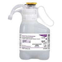 Diversey Oxivir Five 16 Concentrate Smartdose 5019296