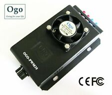High Quality 12/24V 30A HHO PWM (OGO-PWM30)  CE and FCC Approval…