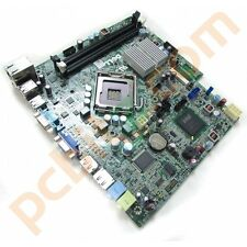 Dell Optiplex 780 USFF dfrfw Buchse 775 DDR3 Desktop Motherboard