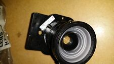 PB14151262 PROJECTOR LENS ASSEMBLY NEW
