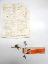Bush Hog Lawnmower Accessories Amp Parts Ebay