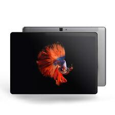 "10.1"" IPS FHD Alldocube Cube iPlay10 Pro ANDROID 9.0 Pie GPS TABLET PC 5G WiFi"