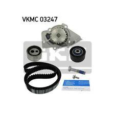 Wasserpumpe + Zahnriemensatz SKF VKMC 03247