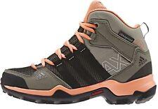 adidas Schuhe für Jungen mit Schnürsenkeln und medium Breite