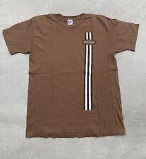 Vintage 1998 Everclear Band T Shirt Tour Grunge Rock Alternative 90s NICE XL