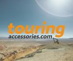touringaccessories.com