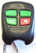 EZSDEI475 RPN 476P Keyless remote alarm starter car entry transmitter clicker