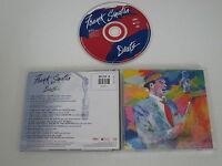 Frank Sinatra / Duets (Capitol-Sensaura 35102 3) CD Album