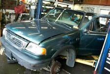 98 99 00 01 02 03 04 05 06 07 FORD RANGER WINDSHIELD WIPER MOTOR 142504