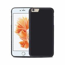 Antigravedad Funda para Apple Iphone 5 5S 5SE 5C 4,0 Pulgadas Nogravity Adhesivo