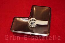 ORIGINAL Passoire 05987080 pour Miele lave-vaisselle à gros trous Filtre