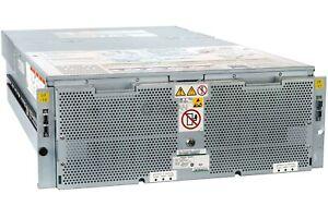 DW-F700-DBX HITACHI DENSE DRIVE BOX EXPANSION 48LFF