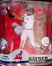2008 McFarlane Baseball MLB Series 22 Travis Hafner Surprise Insert Figure