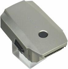 DJI Mavic Pro Platinum Akku 3800mAh Intelligent Flight Batterie 11,4V - NEU