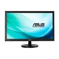 """Monitores de ordenador ASUS 16"""" -18,9"""""""