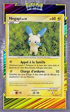 Negapi - Platine:Vainqueurs suprêmes - 71/147- Carte Pokemon Neuve Française