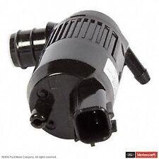 Motorcraft WG310 New Washer Pump