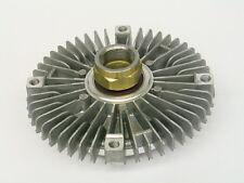 Fan Clutch 22303 US Motor Works