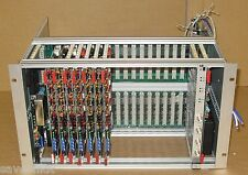 Etrali Telephone System Rack Mountable Trading Trader Business Phone System