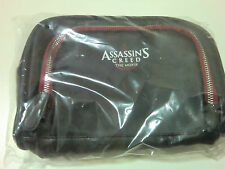 Assassins Creed The Movie Wash Bag Assassin's Creed