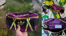 Adidas Torsion Bags West Germany VINTAGE SPECIAL EDITION