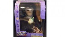 Furreal Friends Cuddle Chimp Chimpanze New ( Box Opened ) Ultra Rare Hasbro2007