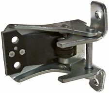 Genuine Ford 1R3Z-6322810-AA Door Hinge Assembly