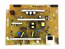 PANASONIC TC-P50X5 Power Supply Board B159-201 , 4H.B1590.041 /E1 , N0AE6JK00006