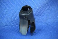 Steering Rack Lower Link Cover 1984 OEM C4 Corvette