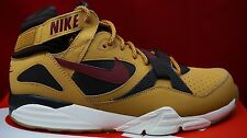 Nike Air Trainer Max 91 Running Shoe 10 Haystack New