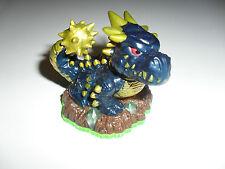 * Legendary Bash * Skylanders Spyro's Adventure Giants Swap Force Trap Team Figur