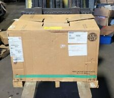 New Us 15 Hp Electric Motor 208 230460 Vac 3 Phase 254tc Frame U15p2dc Dz07