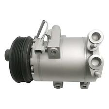 A C Compressors Clutches For Ford Escape For Sale Ebay