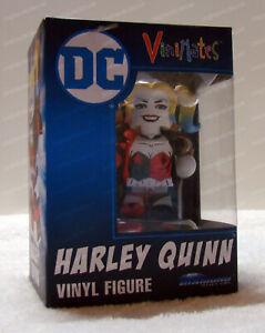 Harley Quinn ViniMates (DC Comics) Diamond Select Toys, Vinyl Figurine
