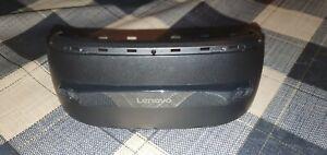 Genuine Lenovo Explorer G0A20002WW Mixed Reality Headset Front Camera & Case