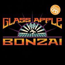GLASS APPLE BONZAI Glass Apple Bonzai CD 2015 LTD.500