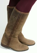 Bottes : cuir, kickers, cuissardes