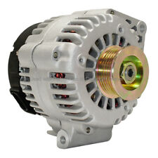 Alternator-Natural Quality-Built 8285612N Reman