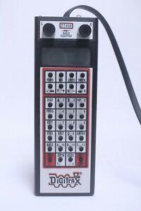 DIGITRAX DT400 CONTROL THROTTLE