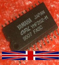 YMF262-M YMF262 SOP-24 Integrated Circuit from Yamaha