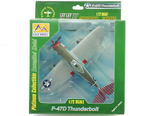 Easy Model 37290 Republic P-47D Thunderbolt Modellflugzeug OVP 1412-13-32