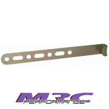 MRC TFI Racing 9039 Universal Pod Filter Mount Support Bracket suits most pods