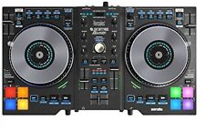 Professional Controller DJ Ponti Mixer Musica digitale DJ Party Regalo di Natale